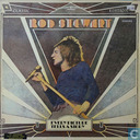 Disques vinyl et CD - Stewart, Rod - Every Picture Tells a Story