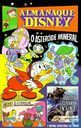 Almanaque Disney 88