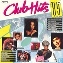 Clubhits '89