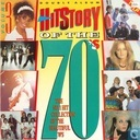 Hitstory Of The 70's - Volume 3