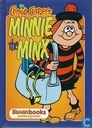 Minnie the Minx