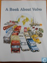 A Book About Volvo