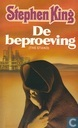 Books - Miscellaneous - De Beproeving