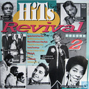 Hits Revival Volume 2