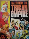 Tales from the Trigan Empire
