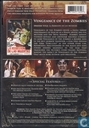 DVD / Video / Blu-ray - DVD - Vengeance of the Zombies