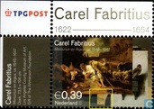 Carel Fabritius (PM)