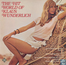 The Hit World Of Klaus Wunderlich