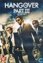 The Hangover 3 / Very Bad Trip 3
