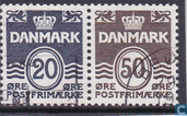 Machine Stamps
