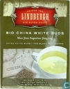 Bio China White Buds