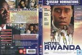DVD / Video / Blu-ray - DVD - Hotel Rwanda