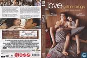 DVD / Video / Blu-ray - DVD - Love & Other Drugs / Love & autres drogues
