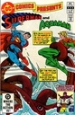DC Comics Presents 48