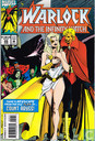 Warlock and the Infinity Watch 29