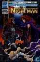 The Night Man 5