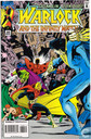Warlock and the Infinity Watch 38