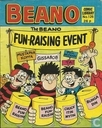 The Beano Fun-Raising Event
