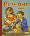 The Playtime Book