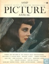 ASMP Picture Annual 1957
