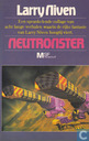 Books - MSF - Neutronster