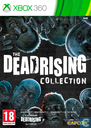The Deadrising Collection