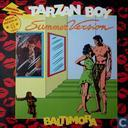 Tarzan Boy (Summer Version)