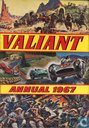 Valiant Annual 1967