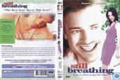 DVD / Video / Blu-ray - DVD - Still Breathing