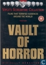 DVD / Video / Blu-ray - DVD - Vault of Horror