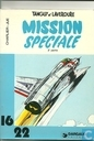 Mission speciale 2