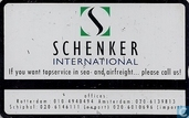 Schenker International