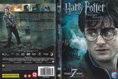DVD / Video / Blu-ray - DVD - Harry Potter and the Deathly Hallows 2