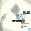 Beat surrender