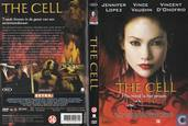 DVD / Video / Blu-ray - DVD - The Cell