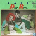 Donna Rouge