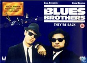 The Blues Brothers [lege box]