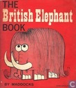 The British Elephant Book