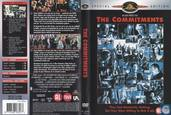 DVD / Video / Blu-ray - DVD - The Commitments