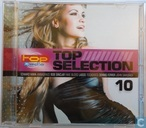 Top Selection 10