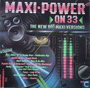 Maxi-Power On 33