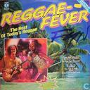 Reggae Fever - The Best Of Today's Reggae