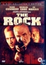 DVD / Video / Blu-ray - DVD - The Rock