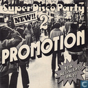 Super Disco Party 2 (Promo)