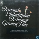 Ormandy, Philadelphia Orchestra's Greatest Hits