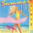 Summer Love Album