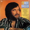 The best of André Brasseur