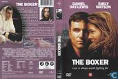 DVD / Video / Blu-ray - DVD - The Boxer