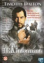 The IRA Informant