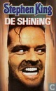 Books - Miscellaneous - De Shining